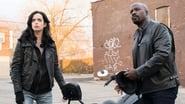Marvel's Jessica Jones Season 1 Episode 6 : AKA You're a Winner
