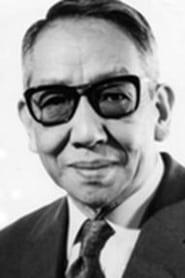 Ken Mitsuda