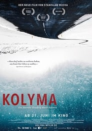 Kolyma: Road of Bones
