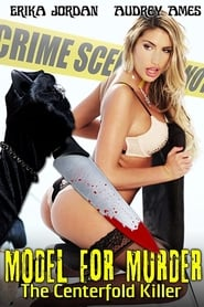 Model for Murder: The Centerfold Killer 2016