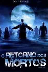 Filme – O Retorno dos Mortos