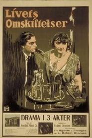 Livets Omskiftelser 1919