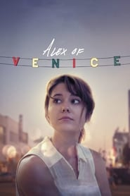 Poster for Alex of Venice