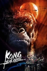 Kong: Skull Island film complet streaming fr