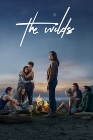 The Wilds [2020]
