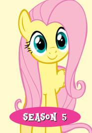My Little Pony: Friendship Is Magic Season