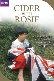 Cider with Rosie (1971)