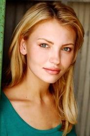 Evelina Turen
