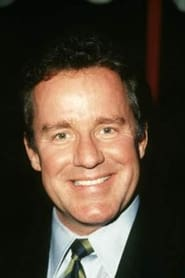 Photo de Phil Hartman Major Colin Thorn