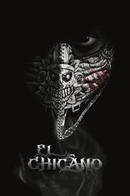 El Chicano 2018