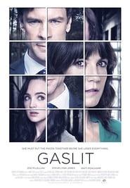 Gaslit (2019)