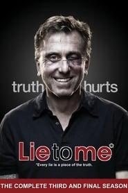 Lie to Me – Minte-mă (2009), serial online subtitrat în Română