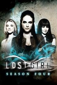 Assistir Lost Girl Temporada 4 Online