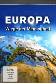 Europa – Wiege der Menschheit (2020)
