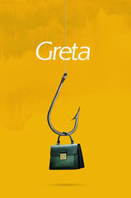 Greta (2018) Hindi Dubbed