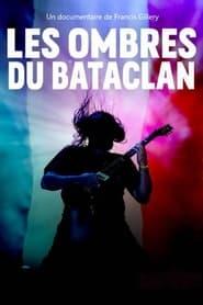 Les ombres du Bataclan