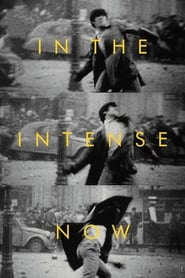 In the Intense Now (2017)