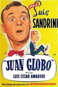 Juan Globo (1949)