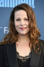 Lili Taylor - Watch Movies Online
