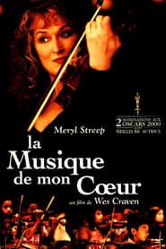 Film La Musique de mon coeur  (Music of the Heart) streaming VF gratuit complet