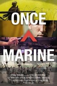 Watch Once a Marine (2020)