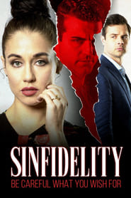 Sinfidelity (2020) Watch Online Free