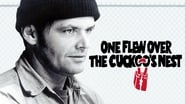 One Flew Over the Cuckoo's Nest Images