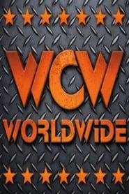 WCW WorldWide en streaming