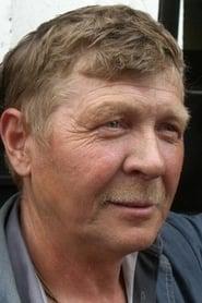 Ivan Tokarev