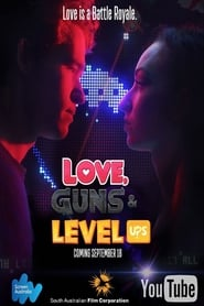 Love, Guns & Level Ups