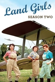 Land Girls: Season 2
