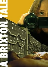 A Brixton Tale