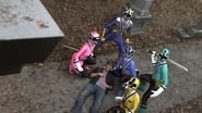 Power Rangers 19x17