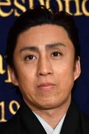 Somegorô Ichikawa