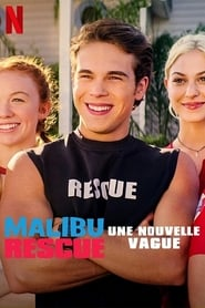 Malibu Rescue: Une nouvelle vague (2020)