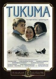 Tukuma (1984)