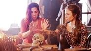Wynonna Earp Season 1 Episode 6 : Constant Cravings