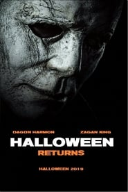 Halloween Returns [2019]