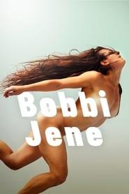 Poster Bobbi Jene