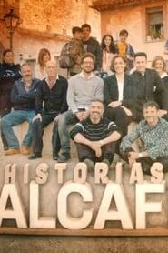Historias de Alcafrán: Temporada 1
