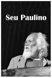 Seu Paulino