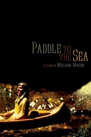 Paddle to the Sea 1966
