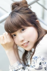 Hanako Kamado (voice)