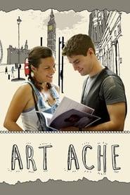 Art Ache (2015)