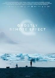 Q: Ghostly Remote Effect (2020)