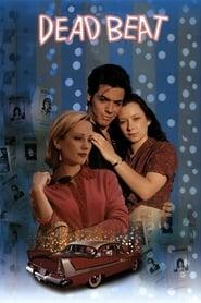 Dead Beat (1994) CDA Online Cały Film