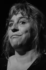Christine Leboutte isMiss Balfour
