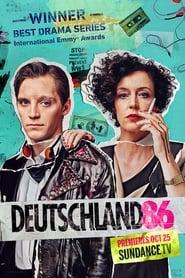 Poster Deutschland - Specials 2020