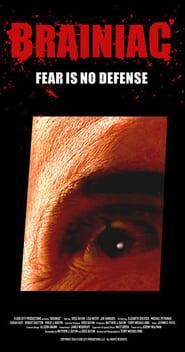 Watch Brainiac 2003 Free Online