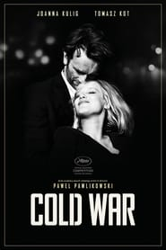 Guerra Fria